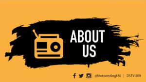 FAQ - MOTSWEDINGFM